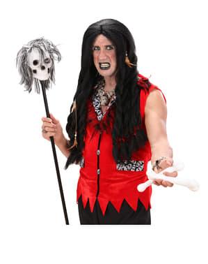 Voodoo Stick