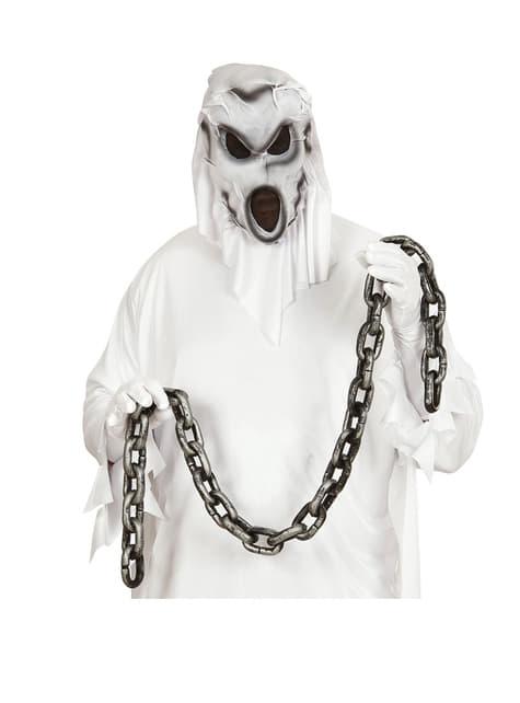 Rædsels kæde