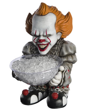 Pennywise Godteri Holder - IT The Movie