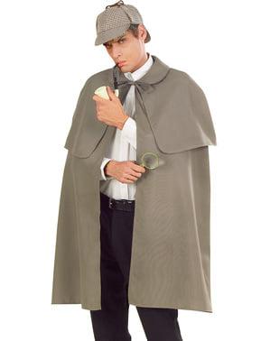 Plášť pro detektiva