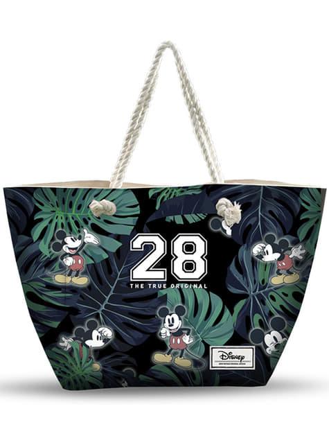 Bolsa de playa de Mickey Mouse - Disney