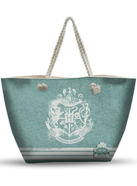 Hogwarts Strandtasche - Harry Potter