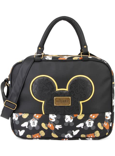 Bolso de Mickey Mouse para ordenador - Disney