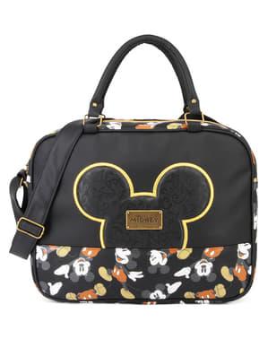 Mickey Mouse Dizüstü Bilgisayar Çantası - Disney