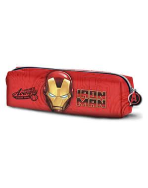 Iron Man Federmappe