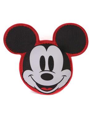 Monedero de Mickey Mouse - Disney