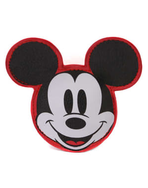 Porta-moedas de Mickey Mouse - Disney