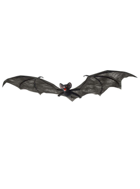 Murciélago de alas grandes