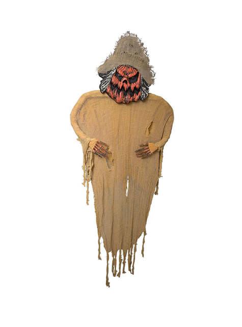 Decorative Hanging Scarecrow