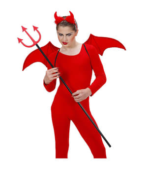 Demon Girl Set