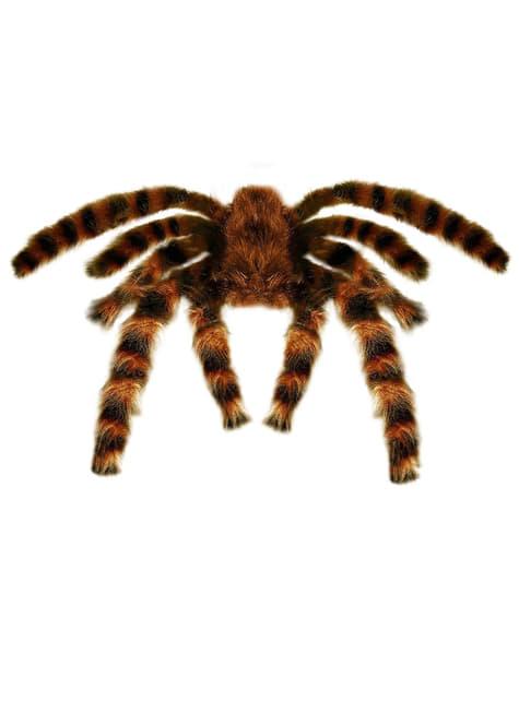 65 cm-es deformálható Tarantula
