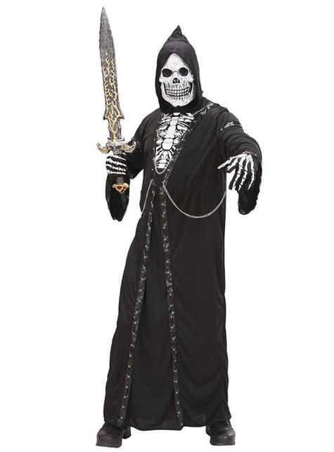 Espada mística - para tu disfraz
