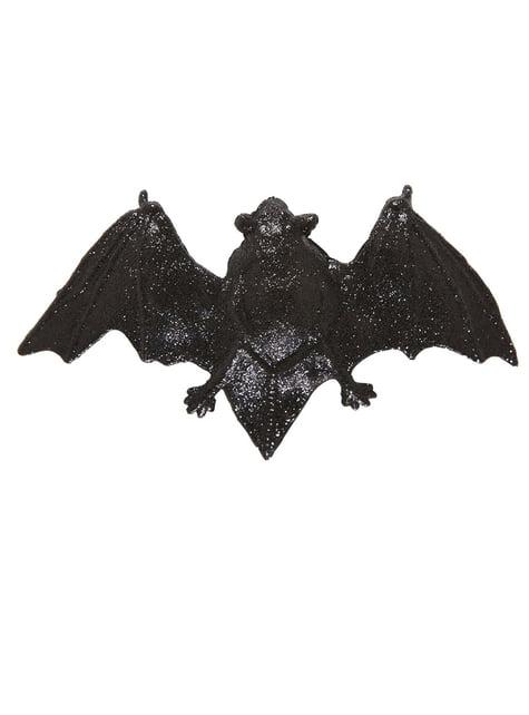 Clip murciélago para el pelo