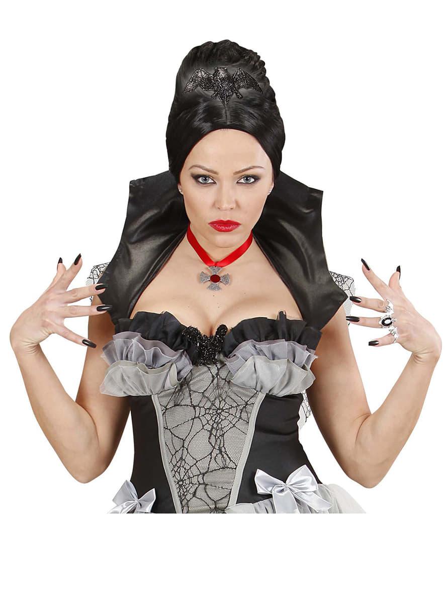 Estel tonirujuschtschaja die Maske für das Haar der Preis zu kaufen,
