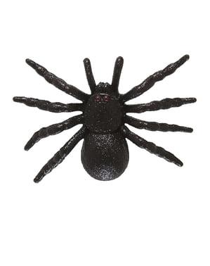 Clip araña para el pelo