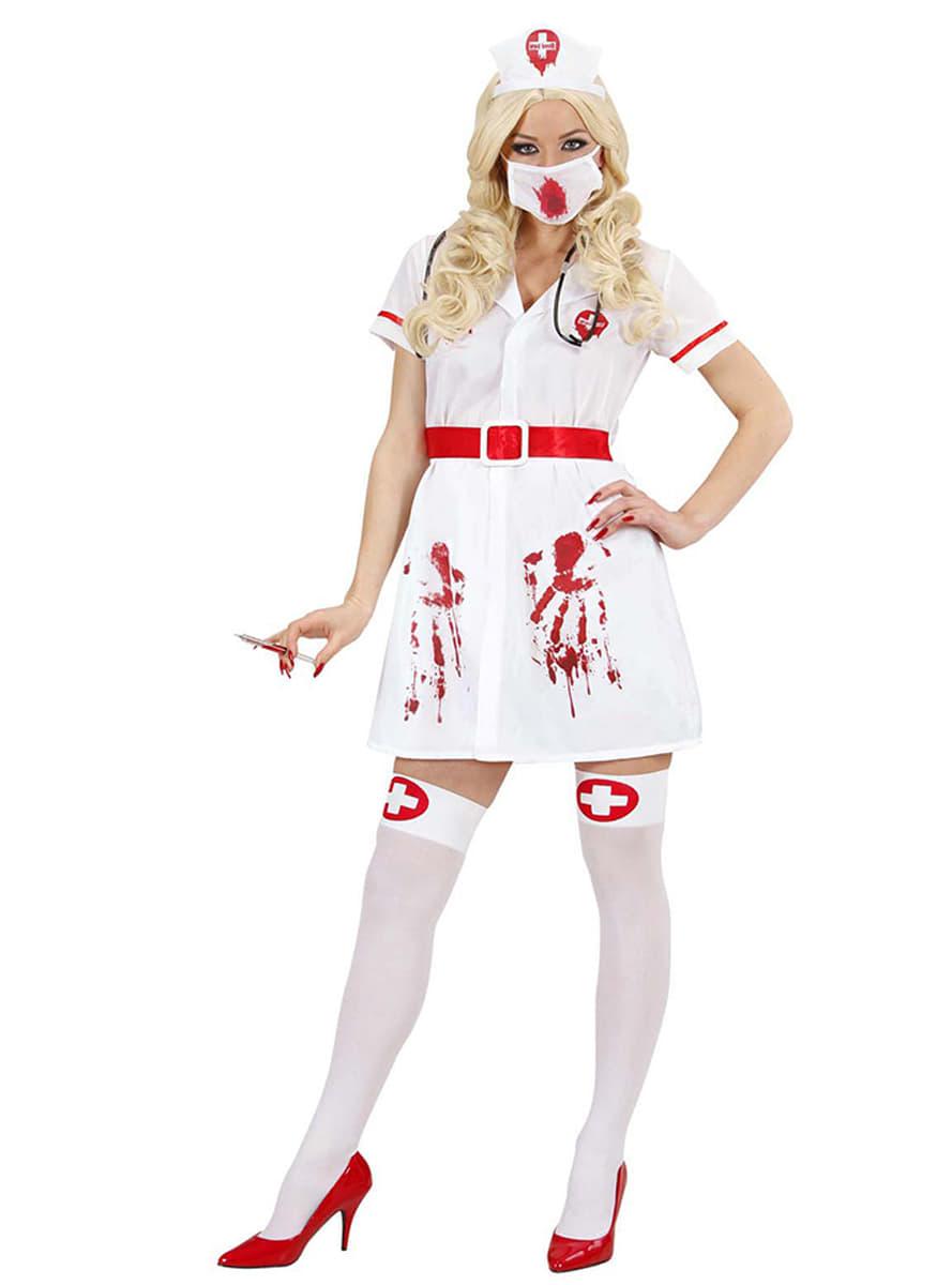 Charmant Nehmen Sie Die Krankenschwester Auf Bilder - Beispiel ...