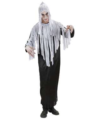 Adults Spectral Demon Costume