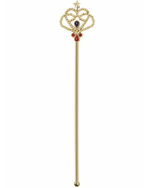 Konings scepter