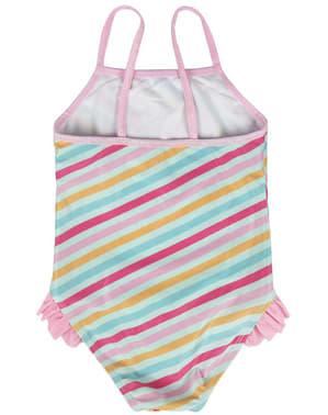 מיני מאוס בגד ים עבור בנות - דיסני