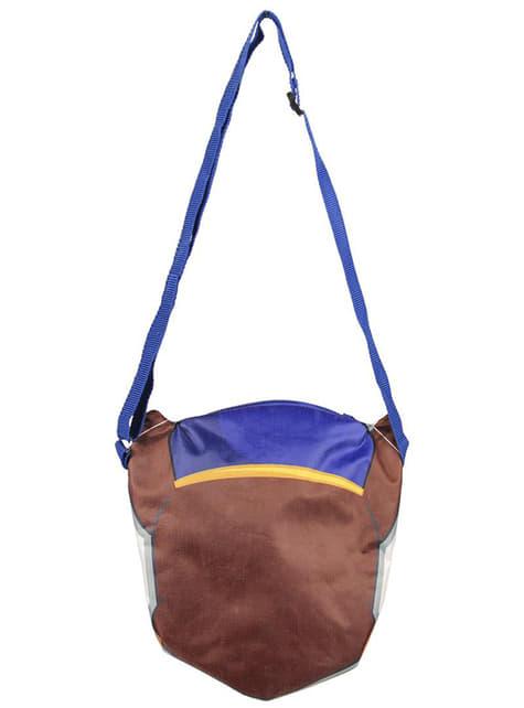 Chase Bag for Kids - Paw Patrol