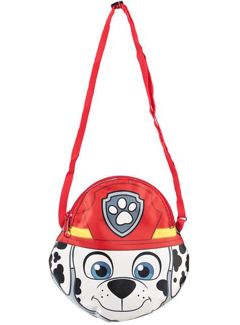 Marshall Bag for Kids - Paw Patrol