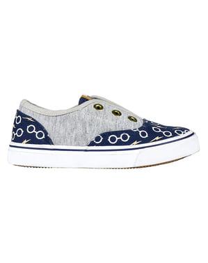 Pantofi sport Harry Potter pentru băiat