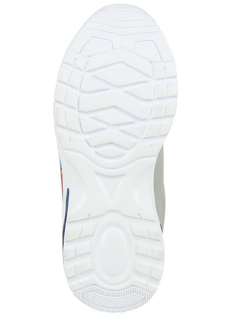 Zapatillas con luces para niño de Los Vengadores - Marvel - comprar