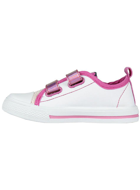 Minnie Mouse trainers for girls - Disney