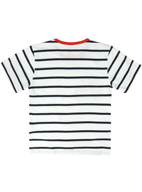 101 Dalmatiërs T-shirt voor kinderen - Disney