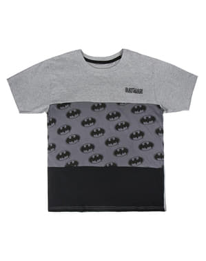 Camiseta de Batman para hombre - DC Comics