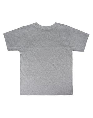 באטמן חולצת טי שירט עבור בנים - DC Comics
