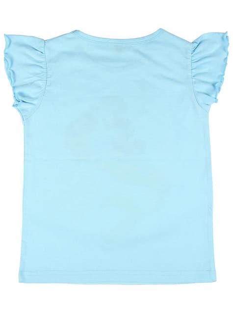 Camiseta de La Sirenita para niña - Disney