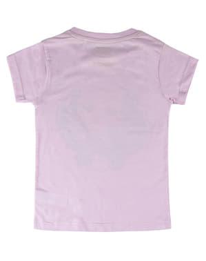 Lol Surprise Havfrue T-Shirt til Piger
