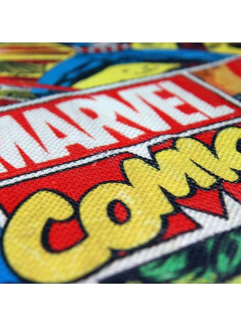 Marvel Comic T-Shirt für Kinder