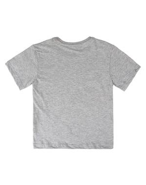 बच्चों के लिए मिकी माउस लघु आस्तीन टी शर्ट - डिज्नी