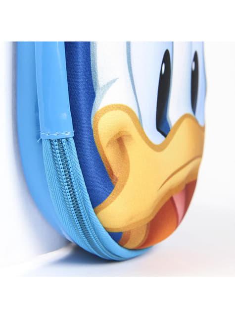 Astuccio 3D di Paperino - Disney