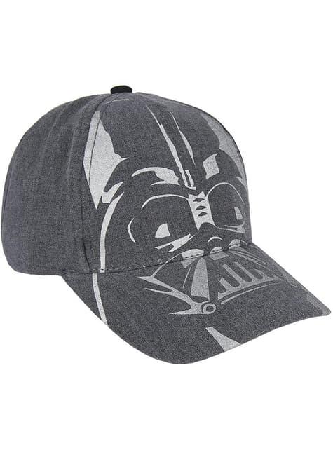 Gorra Darth Vader para adulto - Star Wars