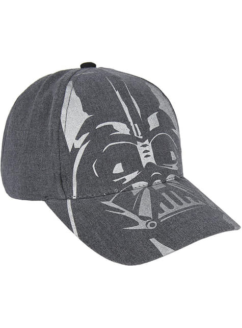 Čepice pro chlapce Darth Vader - Star Wars