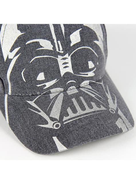 Gorra Darth Vader para adulto - Star Wars - barato