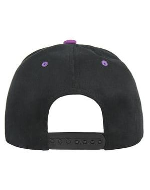 Disney Schurkinnen Kappe für Damen