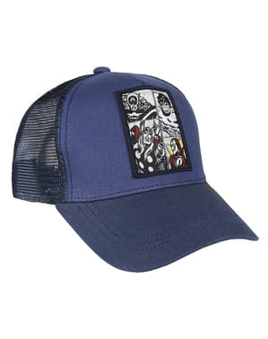 The Avengers comic cap for men - The Avengers