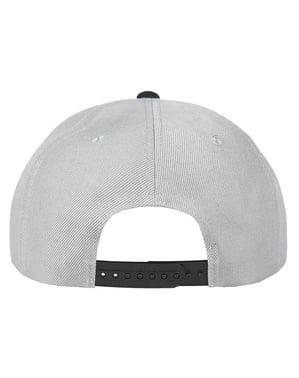 Cappellino di Topolino con visiera grigia per bambino - Disney