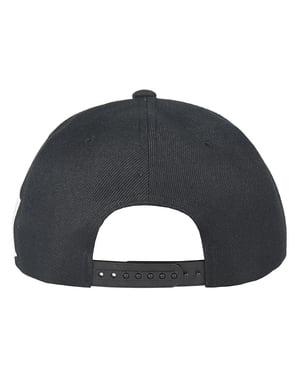 Cappellino Topolino con visiera nera - Disney