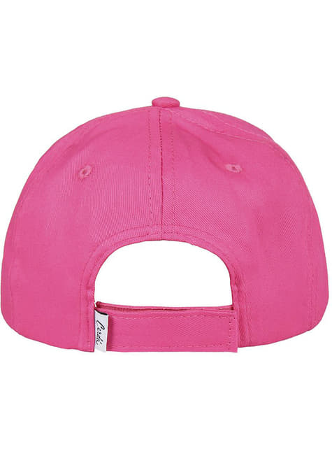 Casquette Shimmer and Shine fille
