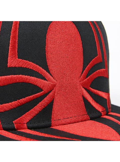 Spiderman lippalakki miehille - Marvel