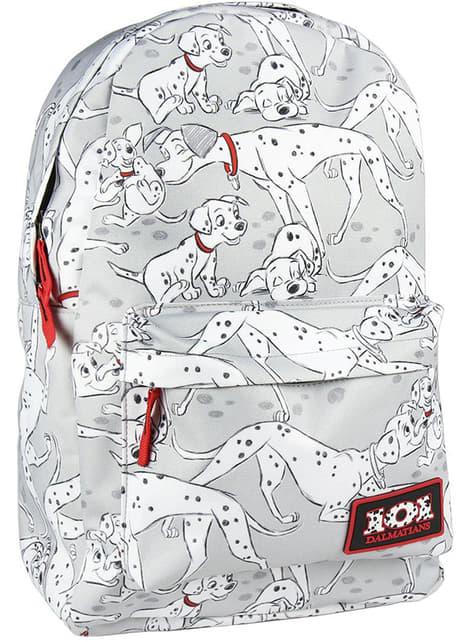 101 Dalmatians schoolrugzak - Disney