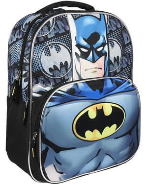 Ransel Batman untuk anak-anak - Komik DC