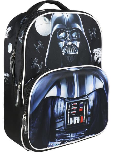 Mochila de Darth Vader para niño - Star Wars
