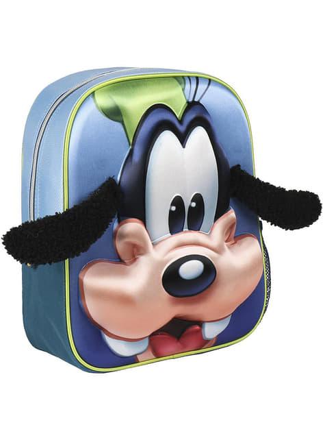 Mochila infantil de Goofy infantil - Disney