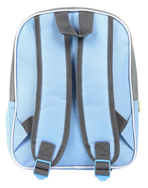 Дамбо рюкзак з вухами для дітей - Disney
